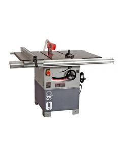"""SIP 10"""" Cast Iron Table Saw 2200w  3hp (230v) (SIP01332)"""