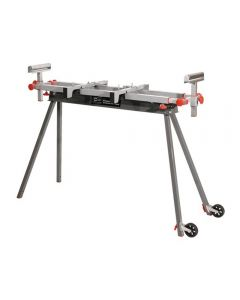 SIP 01958 Professional Universal Saw Stand
