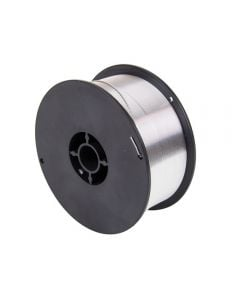 SIP 02664 0.8mm Stainless Steel Wire 0.7kg