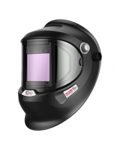 SIP 02803 Meteor 8000 Panoramic Welding Face Shield