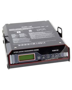 SIP 150A Battery Support Unit & Charger