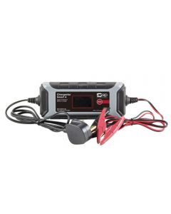 SIP 03981 Chargestar Smart 18 Battery Charger