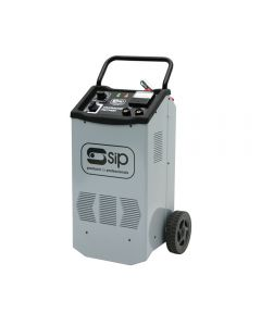 SIP professional PTW1400 Startmaster starter/charger