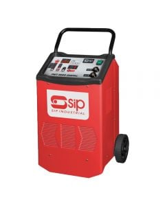 SIP 05545 Professional PWT5500 Digital Battery Charger