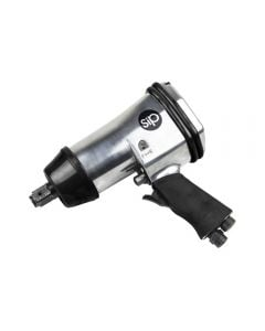 """SIP 06778 3/4"""" Impact Wrench"""