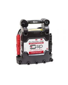 SIP pro booster 3100 12v booster pac with surge protection