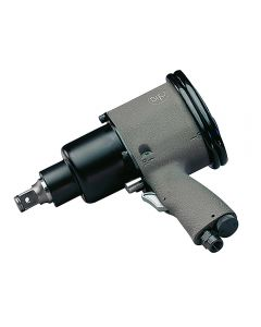 """SIP Industrial 3/4"""" Air Impact Wrench"""