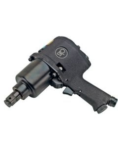 """SIP 07465 3/4"""" Impact Wrench"""