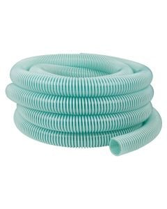 SIP 07673,  1in Suction Hose-super strength(10m) Water Pump Hose