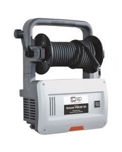 SIP Tempest PW540/155 Wall Mounted Electric Pressure Washer