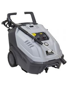 SIP 08941 Hot water electric Pressure washer