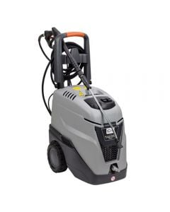 SIP Tempest PH480/150 Hot Water Pressure Washer