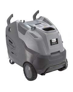 SIP Tempest PH720/100HD Hot Water Electric Pressure Washer
