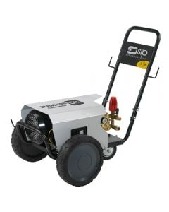 SIP Tempest HDP660/120-02 Electric Pressure Washer