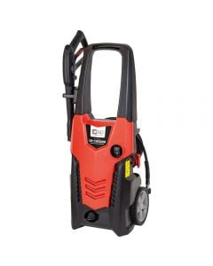 SIP CW2000 Electric Pressure Washer