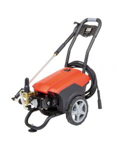 SIP CW3000 Pro 100-120Bar Electic Pressure Washer