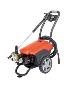 SIP CW4000 Pro 130-150 Bar Electric Pressure Washer