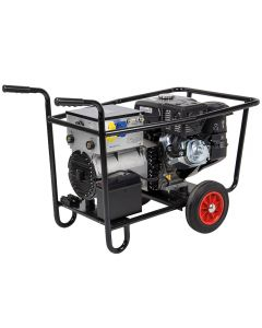 SIP 25171 Professional welding generator with Kohler engine and electric start