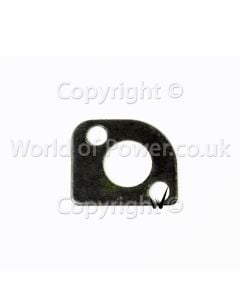 SIP replacement bearing retainer for 01928 scroll saw