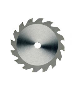 SIP 06124 12in (315x30mm) TCT Circular Saw Blade, 60 Tooth (for 01502/01509)