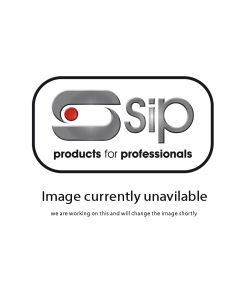 SIP PW08-00525 5 Metre Hose for 08910 Tempest T420/170 Pressure Washer